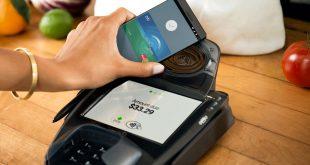 Mobil Ödeme İle Tercih Edilecek Bahis Siteleri
